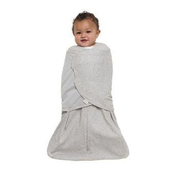 baby wearable blanket